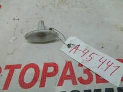 Повторитель поворота в крыло Subaru Forester (S12) 2008-2012 [84401KJ001]
