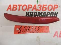 Катафот FAW V5 2012> [81580TKA00]