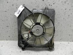 Вентилятор охлаждения радиатора Honda Accord 8 (CU) 2008-2013 [19030R74003]