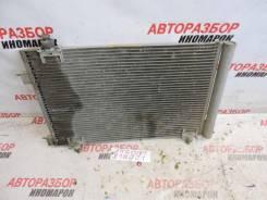 Радиатор кондиционера Peugeot 300- 07 2001-2008 [6455CY]