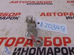 Петля двери передней правой нижняя Ford Focus 1 1998-2004 [XS4AA22800AB, 4089737]