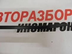 Поводок стеклоочистителя передний левый Lada 2115 1997-2012 [2115520506601]