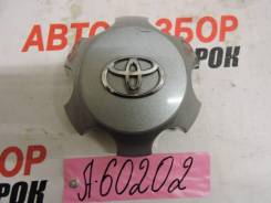 Колпак декоративный Toyota RAV 4 av 4 (A30) 2006-2013 [4260342120]