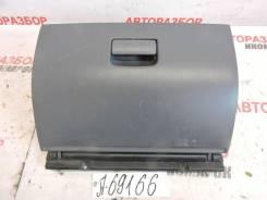 Бардачок Nissan NP300 (D22) 2008> [68102VJ20A, 68520VJ200]