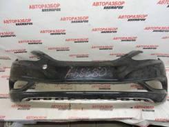 Бампер передний Hyundai Sonata 6 YF 2010-2014 [865113S500]