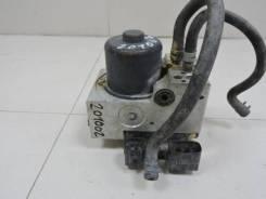 Модулятор abs гидравлический Toyota Altezza (XE10) 1998-2005 [4405053011]