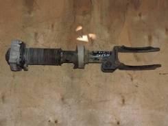 Амортизатор передний левый Volkswagen Touareg 7L 2002-2010 [7L6413031N]