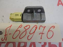 Датчик airbag Infiniti FX (S50) 2003-2007 [988308H325, K8830CN025, 98830CN025]