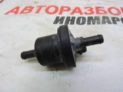 Клапан вентиляции топливного бака Brilliance V5 2011> [280142300]