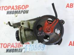 Гидроусилитель руля Toyota Carina (T190) 1992-1996 [4432020410]