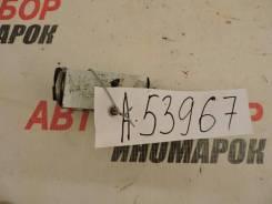 Клапан кондиционера FAW V5 2012> [8106151M08A00]