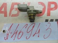 Датчик положения распредвала Volkswagen Golf 5 1K 2003-2009 [030907601E]
