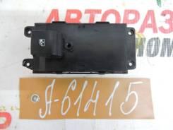 Кнопка стеклоподъемника Chevrolet Cruze (J300) 2009-2016 [13305370]