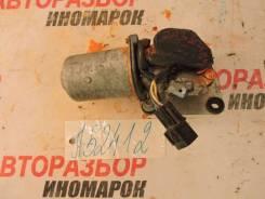 Мотор стеклоочистителя ZAZ Chance 2009-2014 [96303118]
