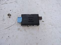 Блок управления Citroen C4 2005-2011 [9657384680]
