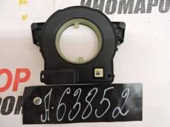 Датчик положения руля Nissan Teana J32 2008-2013 [479453FY0A, 479451ET0A]