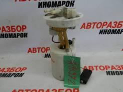 Топливный насос FAW V5 2012> [770200DA50, 77020TVA00]