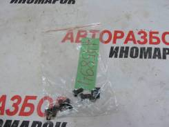 Болт маховика Toyota RAV 4 av 4 (A20) 2000-2005 [9010510048]