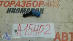 Датчик положения коленвала Ford C-MAX 2003-2010 [YS6A6C315AB, 1110834]