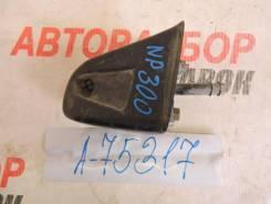 Омыватель фар Nissan NP300 (D22) 2008> [28641VK400]