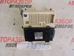 Блок предохранителей Hyundai Sonata 4 (EF, Tagaz) 2001-2012 [954003D400, 911203D200]