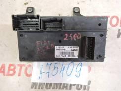 Блок предохранителей Fiat Albea 2002-2012 [51752207]