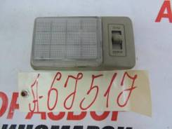Плафон салонный Great Wall Hover H3 3 2010> [4123200K00]