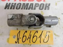 Карданчик рулевой Chevrolet Spark (M200) 2005-2010 [96437473]