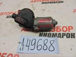 Мотор стеклоочистителя Toyota Auris E150 2006-2012 [8511002190]
