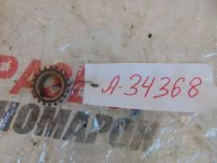 Шестерня коленвала Toyota Camry (V40) 2006-2011 [1351928010]