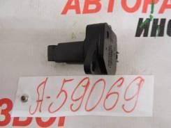 Датчик расхода воздуха Toyota Harrier (U10) 1997-2003 [2220422010, 222040D030, 1974002030]