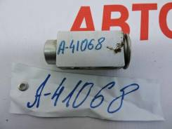 Клапан кондиционера Chery Tiggo (T11) 2005-2015 [T118107170, BN01100151W]