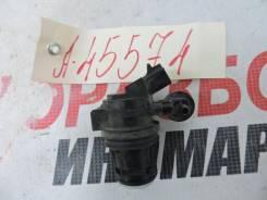 Мотор бачка омывателя Mazda Mazda 3 BL 2009-2013 [BBP167482, 8603109210]