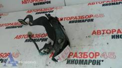 Педаль тормоза Great Wall Hover M2 2 2010-2014 [3504100Y31]