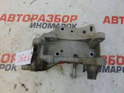 Крепление генератора Peugeot Partner (M59) 2002-2012 [5706N1]