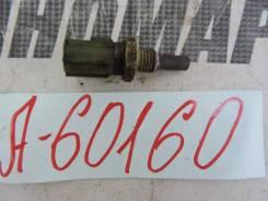 Датчик температуры охлаждающей жидкости Toyota Carina (T170) 1987-1992 [8942220010]