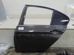 Дверь задняя левая BMW 3-series F30/F31 2011> [41007298513, 51357269553]