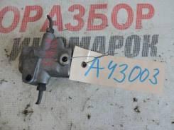Регулятор давления тормозов Toyota Vitz (P10) 1999-2005 [9090412088]