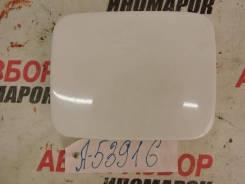 Лючок топливного бака FAW V5 2012> [7735052K50]