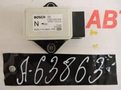 Датчик ускорения Nissan Teana J32 2008-2013 [479311EA1A, 0265005806]