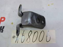 Петля двери передней правой верхняя Infiniti FX (S50) 2003-2007 [80400AG000]