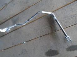 Трубка картерных газов Chevrolet Epica (V250) 2006-2012 [96490426]