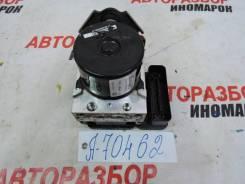 Модулятор abs гидравлический Brilliance V5 2011> [MK60E12C15, 4597007]