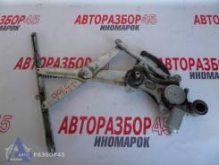 Стеклоподъемник электр. передний правый Toyota RAV 4 av 4 (A20) 2000-2005 [8571042070]