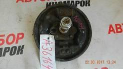 Цапфа правая Chevrolet Aveo T250 2005-2011 [96535152]