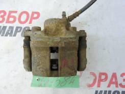 Суппорт передний левый Lada Largus 2012> [7701207958]