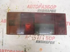 Фонарь задний левый Lada 2108 1984-2003 [21083716021, 21083716093]
