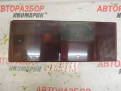 Фонарь задний правый Lada 2108 1984-2003 [21083716020, 21083716092]