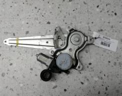 Стеклоподъемник электр. задний левый Toyota Camry (V40) 2006-2011 [6980433050]