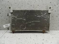 Радиатор кондиционера Chery M11 (A3) 2010-2014 [M118105010]